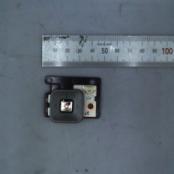 BN96-35345D