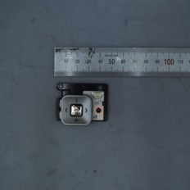 BN96-35345J