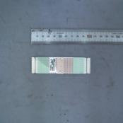 BN96-35462J