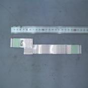 BN96-35462K