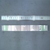 BN96-35462U
