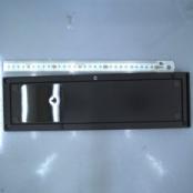 BN96-35586A