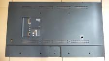 BN96-35660G