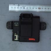 BN96-35688A