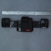 BN96-35688B