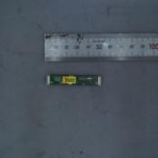 BN96-35848A