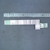BN96-35850A