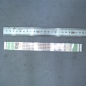 BN96-35850C