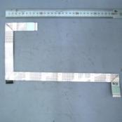 BN96-35850G