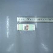 BN96-36243V
