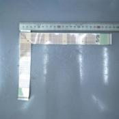 BN96-38413C