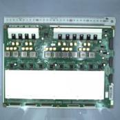 BN96-39398A