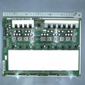 BN96-39399A