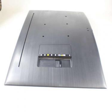 BN96-39743J