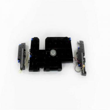 Samsung UN65KS9000FXZA Parts | TVserviceParts com