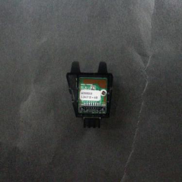 BN96-39955B