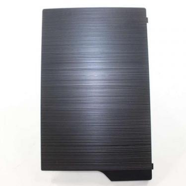 BN96-40103A