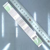 BN96-40207A