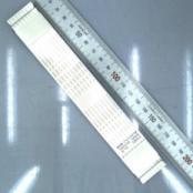 BN96-40208A