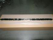BN96-40501A