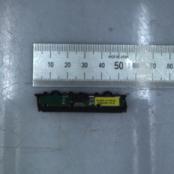 BN96-41430A