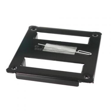 BN96-41510A