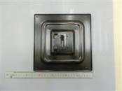 BN96-41711A