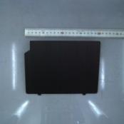 BN96-42464A