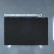BN96-42851A
