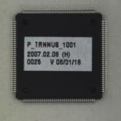 BN97-00657B