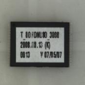 BN97-00965A