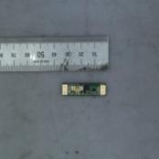 BN97-02297E