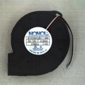 BP31-00044A