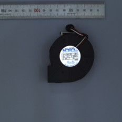 BP31-00044B