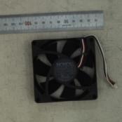 BP31-00047A