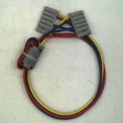 BP39-00017A