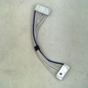 BP39-00028A