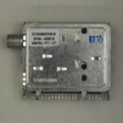 BP40-00001A