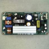 BP44-01009A
