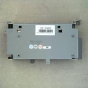 BP44-01012A