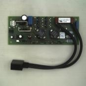 BP47-00003A