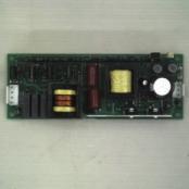 BP47-00056A