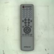BP59-00054A