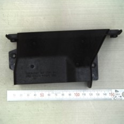 BP63-00507A
