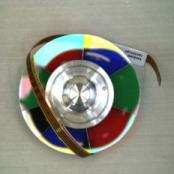 BP64-00550A