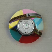 BP64-00592A
