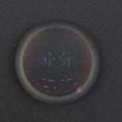 BP67-00075A