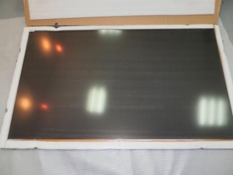 BP67-00156A