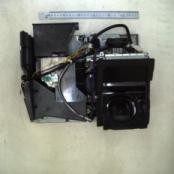 BP91-02061F