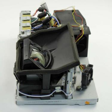 BP91-02113A